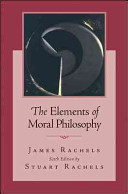 The Elements of Moral Philosophy PDF