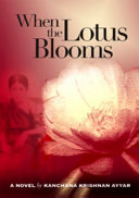 When the Lotus Blooms
