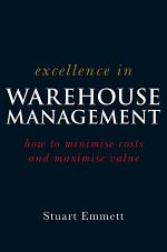 Excellence in Warehouse Management
