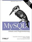 MySQL PDF