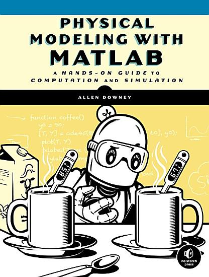 Physical Modeling with MATLAB PDF