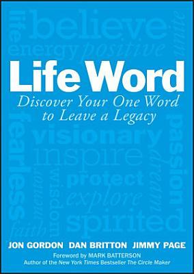 Life Word PDF