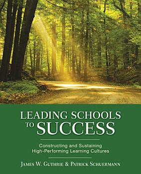 Leading Schools to Success PDF