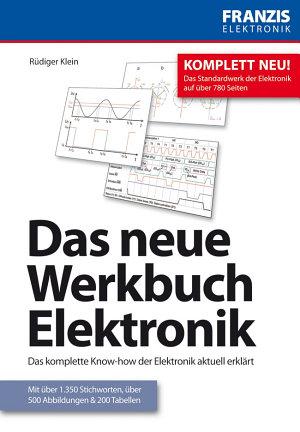 Das neue Werkbuch Elektronik PDF