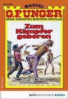 G  F  Unger 2052   Western PDF