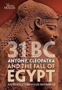 31 BC PDF