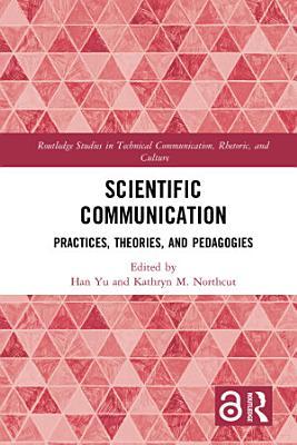 Scientific Communication PDF