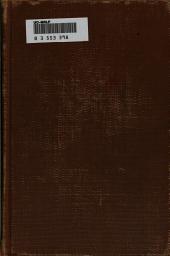 The essay on Walt Whitman