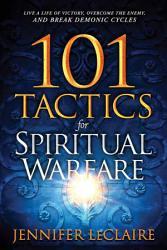 101 Tactics For Spiritual Warfare Book PDF