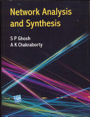Network Analysis   Synth PDF