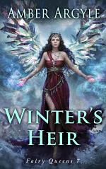 Winter's Heir