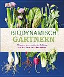 Biodynamisch g  rtnern PDF