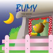 BUMY: The Moon