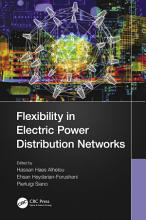 Flexibility in Electric Power Distribution Networks PDF