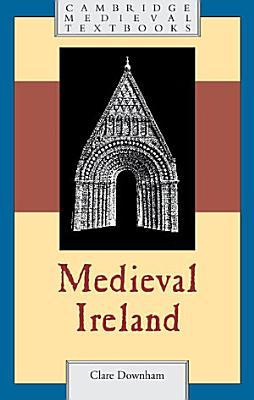 Medieval Ireland PDF