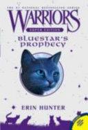 Bluestar s Prophecy PDF