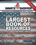 Inmate Shopper Annual 2018 19   Censored PDF