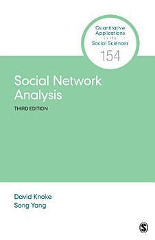 Social Network Analysis PDF