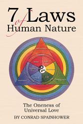 7 Laws of Human Nature PDF