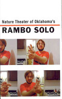 Rambo Solo