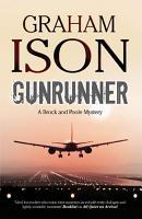 Gunrunner PDF