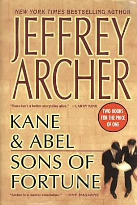 Kane and Abel Sons of Fortune