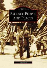 Syosset People and Places PDF