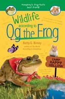 Wildlife According to Og the Frog PDF
