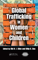 Global Trafficking in Women and Children PDF