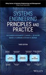 Systems Engineering Principles and Practice PDF