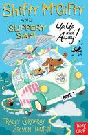 Shifty Mcgifty and Slippery Sam PDF