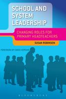 School and System Leadership PDF