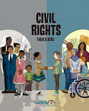 Civil Rights Then and Now PDF