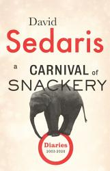 A Carnival Of Snackeries Book PDF