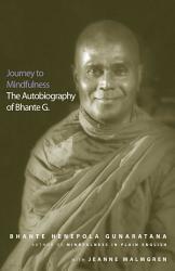Journey To Mindfulness Book PDF