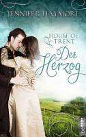 House of Trent   Der Herzog PDF