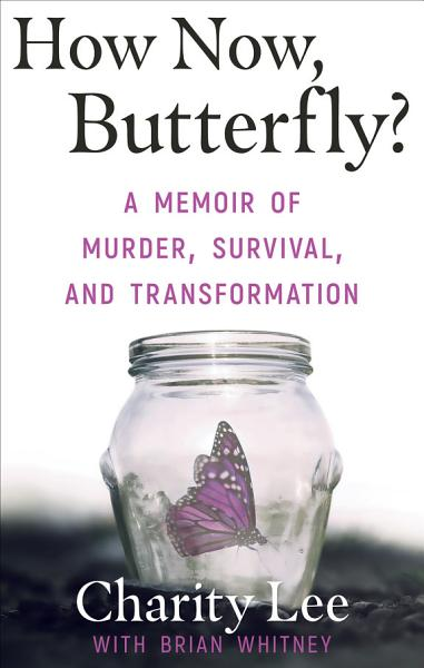 Download How Now  Butterfly  Book