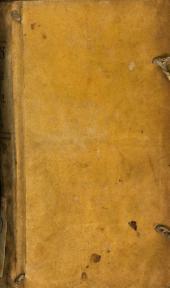 Storia antica degli Egizj, de' Cartaginesi, degli Assirj, de' Babilonesi, de' Medi, de' Persiani, de' Macedoni, e de' Greci