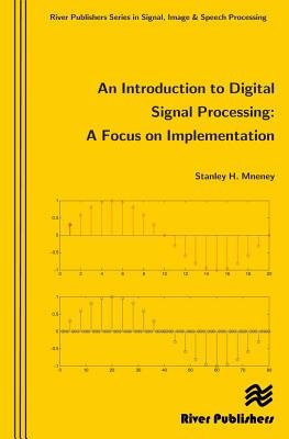 An Introduction to Digital Signal Processing PDF