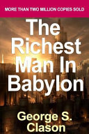 The Richest Man in Babylon   in Action