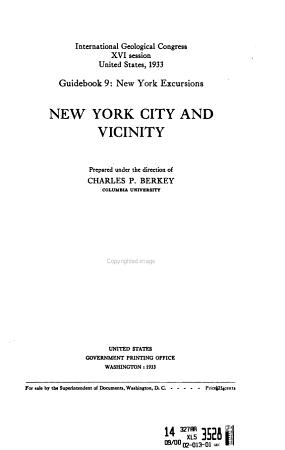 Guidebook PDF