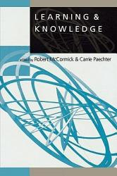 Learning Knowledge Book PDF