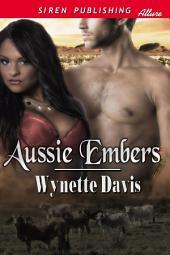 Aussie Embers