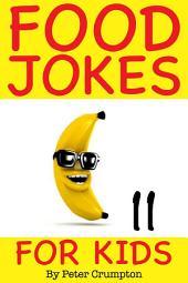 Food Jokes For Kids 11