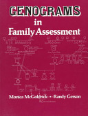 Genograms in Family Assessment