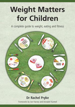 Weight Matters for Children PDF