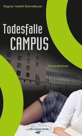 Todesfalle Campus PDF