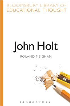 John Holt PDF