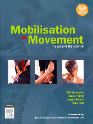 Mobilisation with Movement PDF