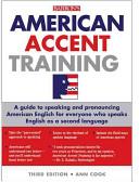 American Accent Training PDF